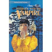 Anne-Ricer-s---Interview-With-The-Vampire---2