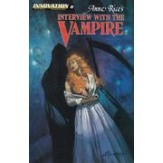 Anne-Ricer-s---Interview-With-The-Vampire---8