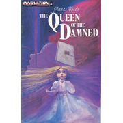Anne-Rice-s---The-Queen-Of-The-Damned---5