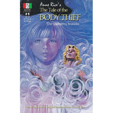 Anne-Rice-s---The-Tale-Of-The-Body-Thief---1