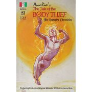 Anne-Rice-s---The-Tale-Of-The-Body-Thief---2