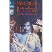 Anne-Rice-s---The-Witching-Hour---1