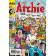 Archie---464