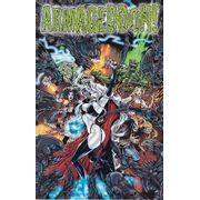 Armageddon---2