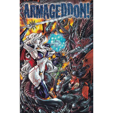 Armageddon---3