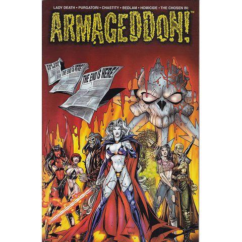 Armageddon---4