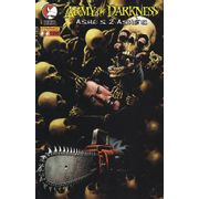 Army-Of-Darkness---Ashes-2-Ashes---Volume-1---2