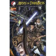 Army-Of-Darkness---Shop-Till-You-Drop-Dead---Volume-1---3