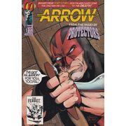 Arrow---1