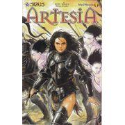 Artesia---Volume-1---1