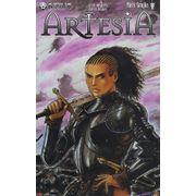 Artesia---Volume-1---3