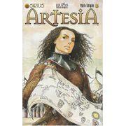Artesia---Volume-1---4