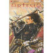 Artesia---Volume-1---6
