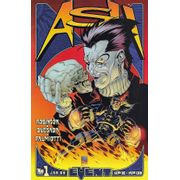 Ash---Fire-And-Crossfire---1
