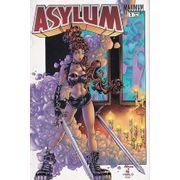 Asylum---Volume-1---1