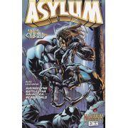 Asylum---Volume-1---3