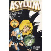 Asylum---Volume-1---6