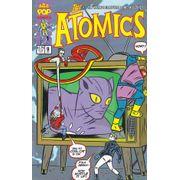 Atomics---9