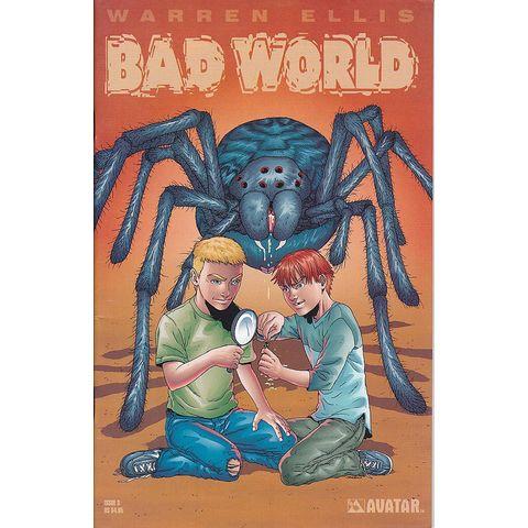 Bad-World---3
