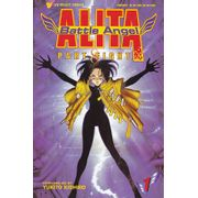 Battle-Angel-Alita---Angel-Of-Chaos---Part-8---1