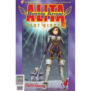 Battle-Angel-Alita---Angel-Of-Chaos---Part-8---4