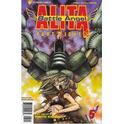 Battle-Angel-Alita---Angel-Of-Chaos---Part-8---5