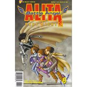 Battle-Angel-Alita---Angel-Of-Chaos---Part-8---6