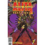 Battle-Angel-Alita---Angel-Of-Chaos---Part-8---7