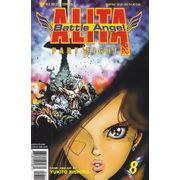 Battle-Angel-Alita---Angel-Of-Chaos---Part-8---8