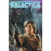 Battlestar-Galactica---Season-3---2