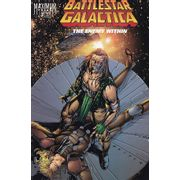 Battlestar-Galactica---The-Enemy-Within---Volume-1---3