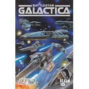 Battlestar-Galactica---The-Law-Of-Volahd---Volume-1---1