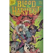 Blood-Is-The-Harvest---1