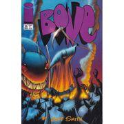Bone---24--1st-Serie-