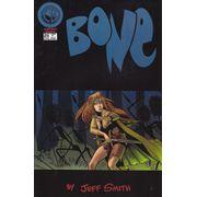 Bone---26--1st-Serie-