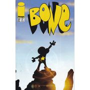 Bone---27--1st-Serie-