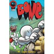 Bone---28--1st-Serie-