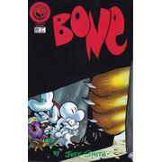 Bone---30--1st-Serie-