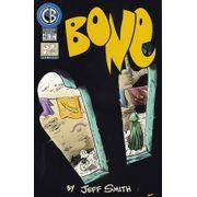 Bone---43--1st-Serie-