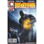 Breakdown---1