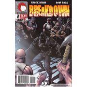 Breakdown---2