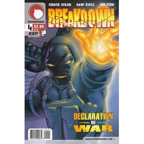 Breakdown---4