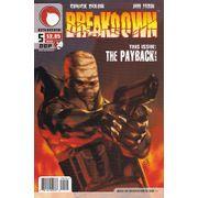 Breakdown---5