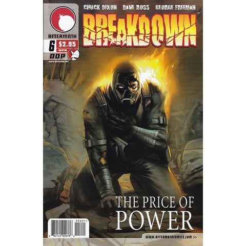 Breakdown---6
