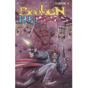 Broken-Heroes---Volume-1---1