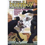 Buzzboy---Sidekicks-Rule---2