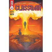 Classwar---6