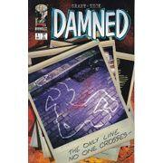 Damned---Volume-1---4