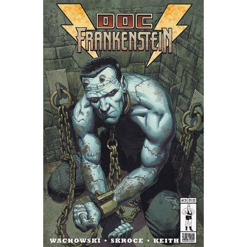Doc-Frankenstein---3