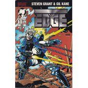 Edge---1